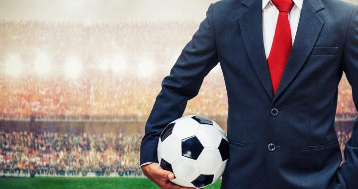 10 Tips om kampioen te worden in Football Manager 2021